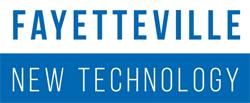 Fayetteville New Technology