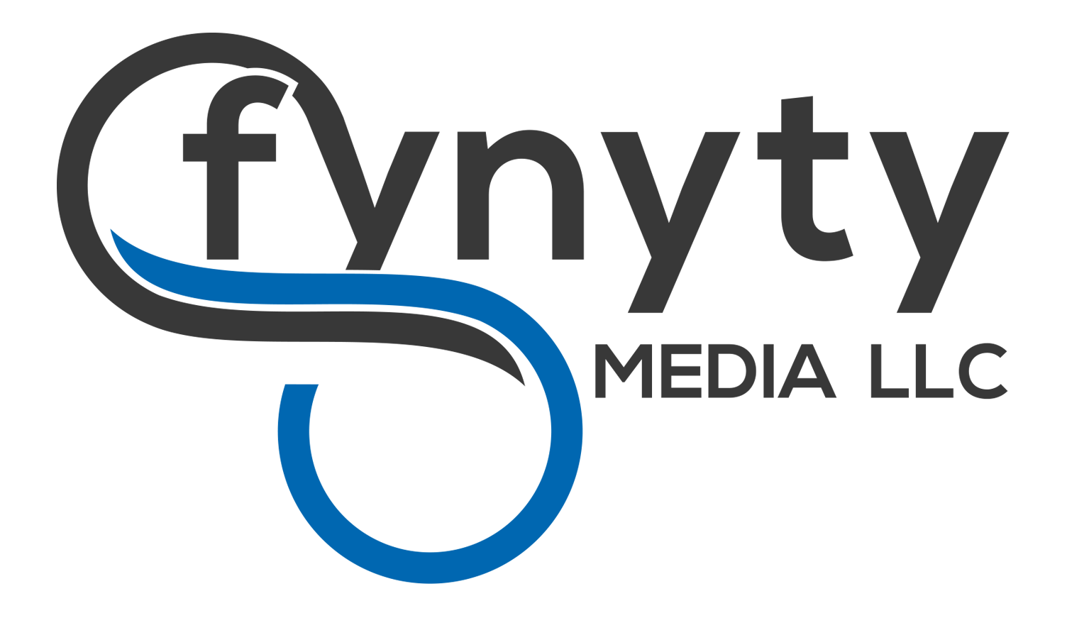 Fynyty Media LLC